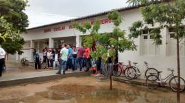 escola cuité 270x151 - Ricardo entrega escolas e beneficia mais de mil alunos em Sossego e Cuité