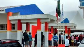 escola sossego 270x151 - Ricardo entrega escolas e beneficia mais de mil alunos em Sossego e Cuité