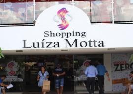 fachada shopping 1 270x192 - PBGás liga primeiro shopping de Campina Grande ao gás natural
