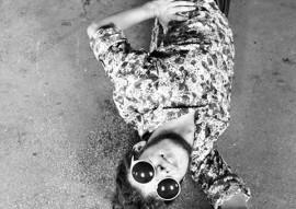 homens de saia 1 foto de Saulo Portokalos 11 270x191 - Governo do Estado lança projeto Cardume com teatro, dança e circo no Espaço Cultural