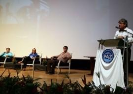 """joao azevedo 2 270x191 - Governo participa de lançamento do movimento """"Você e a Paz"""" na Paraíba"""