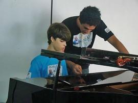 leonnardo limongi portal 270x202 - Escola Especial de Música anuncia período de matrículas