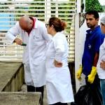 mutirão dengue 1