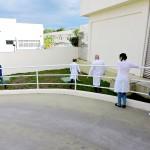 mutirão dengue 2