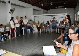 proteçao a criança nos muriçoquinhas 5 270x191 - Governo define ações para proteção das crianças no Bloco Muriçoquinhas do Miramar