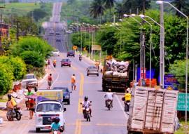 ricardo BELEM ENTREGA DE ESTRADA foto jose marques 1 270x191 - Ricardo entrega rodovia que beneficia mais de 49 mil habitantes