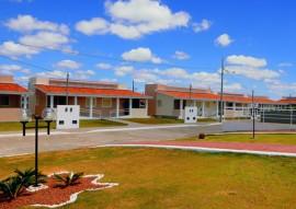 ricardo entrega CAMPINA GRANDE condominio CIDADE MADURA foto jose marques 5 270x191 - Ricardo assina ordem de serviço para construção do Cidade Madura em Guarabira