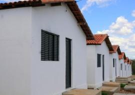 ricardo entrega casa do programa minha casa minha vida em caturite foto jose marques 3 270x191 - Ricardo entrega unidades habitacionais para 40 famílias em Caturité