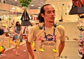 salão de artesanato Delmer Rodrigues 29 01 2015 10portal 270x191 - Diversidade cultural atrai turistas ao Salão de Artesanato da Paraíba no Espaço Cultural