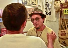 salão de artesanato Delmer Rodrigues 29 01 2015 15portal 270x191 - Diversidade cultural atrai turistas ao Salão de Artesanato da Paraíba no Espaço Cultural