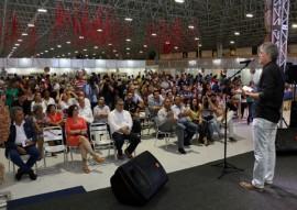 salao de artesanato 6 portal 270x191 - Ricardo participa da solenidade de abertura do 23º Salão de Artesanato da Paraíba