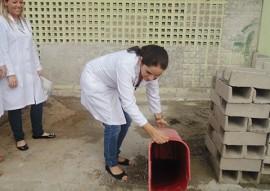 see hospital de trauma faz mutirao contra aedes aegypti 3 270x191 - Hospital de Trauma realiza Dia da Faxina para combater mosquito Aedes aegypti