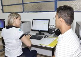 see matricula da rede estadual de ensino  2 270x191 - Matrículas da Rede Estadual deEnsino estão abertas até dia 20 deste mês