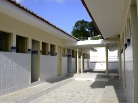 see reforma da casa do estudante foto Sergio Cavalcanti 3p 270x202 - Governo do Estado inscreve até esta terça-feira para recadastramento na Casa do Estudante