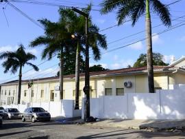 see reforma da casa do estudante foto Sergio Cavalcanti 6 p 270x202 - Governo do Estado inscreve até esta terça-feira para recadastramento na Casa do Estudante