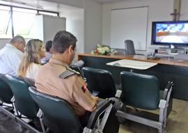 ses conferencia combate a dengue foto ricardo puppe 1 270x191 - Paraíba se destaca nas ações de combate ao mosquito Aedes aegypti