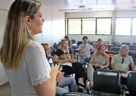 ses conferencia combate a dengue foto ricardo puppe 3 270x191 - Paraíba se destaca nas ações de combate ao mosquito Aedes aegypti
