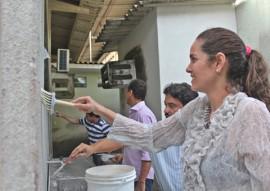 ses faxina contra aedes nessa quarta FOTO RICARDO PUPPE 3 270x191 - Secretaria de Saúde e Hemocentro realizam mais um Dia da Faxina contra o Aedes