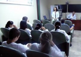 ses hospital de trauma realiza palestra em alusao ao janeiro branco 2 270x191 - Hospital de Trauma realiza palestra em alusão ao Janeiro Branco