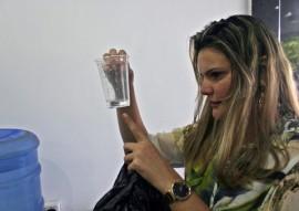 ses unidades de saude realizam novo dia de faxina contra o aedes aegypti foto ricardo puppe 1 270x191 - Unidades de saúde realizam mais um Dia de Faxina contra o mosquito Aedes aegypti