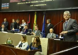 02 01 16 ricardo abre sessao assembleia ligislativa fotosAlberi pontes 11 270x191 - Ricardo destaca investimentos do Governo em mensagem à AL