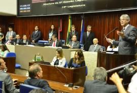 02 01 16 ricardo abre sessao assembleia ligislativa fotosAlberi pontes 16 270x183 - Ricardo destaca investimentos do Governo em mensagem à AL