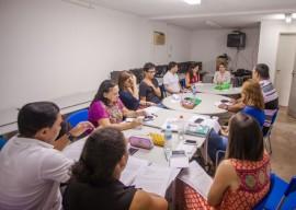 02 01 16 semana pedagogica 2016 1 270x192 - Governo do Estado traça estratégias para rede estadual de ensino durante semana pedagógica