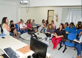 03 02 16 sedh reune tecnicos e gestores no combate a dengue 2 270x191 - Secretaria de Desenvolvimento Humano reforça necessidade de combater mosquito Aedes aegypti