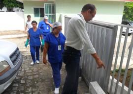 24.02.16 hemocentro paraiba realiza dia faxina 1 270x192 - Hemocentro da Paraíba realiza mais um dia de Faxina contra o Aedes Aegypti