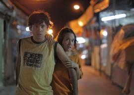 7 caixas 2 270x192 - Filme paraguaio será a próxima exibição do Cineclube da Fundação Casa de José Américo