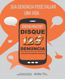 Banner Final 2 Disque 123 220x270 - Disque 123 ganha Spot para incentivar denúncias de violência contra criança e adolescente