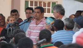 CACIMBAD PREFEITO 270x158 - Ricardo entrega a rodovia PB-246 e tira mais uma cidade do isolamento asfáltico
