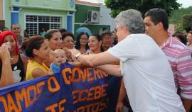 CACIMBAS3 270x158 - Ricardo entrega a rodovia PB-246 e tira mais uma cidade do isolamento asfáltico