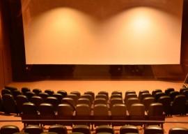 Delmer Rodrigues 20 1 270x192 - Após comemorar 33 anos, Cine Bangüê reabre suas portas em um novo ambiente