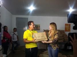Entrega kits 1 portal 270x202 - Governo do Estado entrega 551 kits para Agentes de Combate às Endemias de 42 municípios