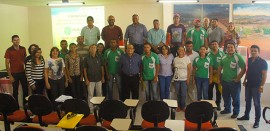 Foto Trabalhada 1 portal 270x131 - Cooperar reúne lideranças do MST em workshop para apresentar Projeto PB Rural Sustentável
