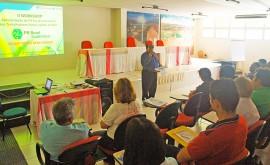 Foto Trabalhada 2 portal 270x165 - Cooperar reúne lideranças do MST em workshop para apresentar Projeto PB Rural Sustentável