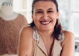 Francisca Vieira Foto Marvimm bx 270x191 - Algodão colorido paraibano representa o Brasil em feira têxtil de Paris