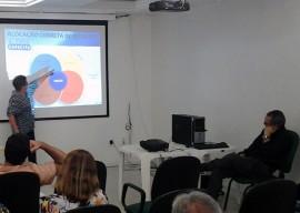 Glaciane presta contas das ações de 2015 05 270x192 - Agevisa intensifica capacitações para fortalecer o Sistema de Vigilância Sanitária em todo o Estado