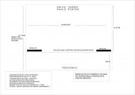 MEDIDAS DO PALCO PAULO PONTES 2015 1 270x191 - Funesc lança edital de ocupação para as artes cênicas