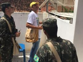 Monteiro 1 portal 270x202 - Governo do Estado envia Exército para ações de combate ao mosquito Aedes aegypti em Monteiro