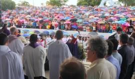 PADRE IBIAPINA1  270x158 - Ricardo prestigia festa em homenagem ao Padre Ibiapina