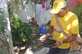 RicardoPuppe AEDES CABEDELO dwee 270x179 - Governo e Exército fazem visitas domiciliares de combate ao Aedes aegypti em Cabedelo