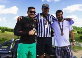 Tarcísio Jardim Competição de tiro em Campina Grande 270x191 - Instrutor da Academia de Polícia da Paraíba é destaque em etapa de competição de tiro