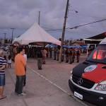 UPS Móvel Bessa_Foto_Wagner_Varela_SECOM_PB (24)_portal
