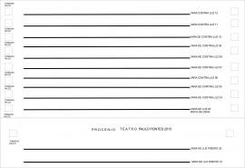 VARAS DE LUZ DO PAULO PONTES SEM NUMERAÇÃO 1 270x185 - Funesc lança edital de ocupação para as artes cênicas
