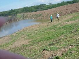 barragem sousa 1502 portal 270x202 - Barragem recebe bom volume de água e extensionistas ensinam a reforçar parede