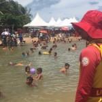 bombeiros realizam 7213 intervencoes durante o carnaval (1)