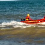bombeiros realizam 7213 intervencoes durante o carnaval (4)