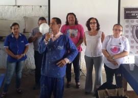 canteiro4 270x192 - Governo retorna ações sobre Lei Maria da Penha em canteiros da construção civil